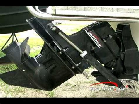 boat props aluminum vs stainless prop repair bravo iii stainless steel doovi