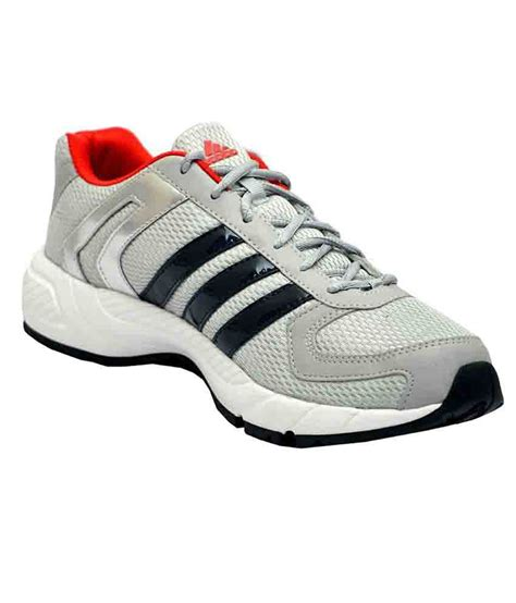 Addidas Zoom For adidas galba b08245 sports shoes buy adidas galba b08245 sports shoes at best prices in