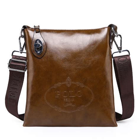 The Bag Forum New Design by In 2017 New Arrival Brand Messenger Bags Casual Carry