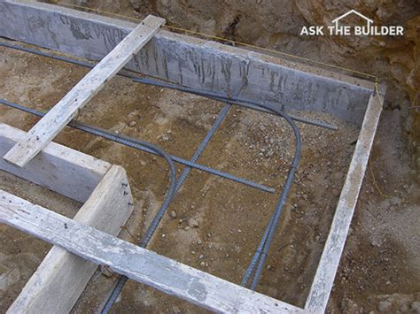 foundation footer ask the builderask the builder