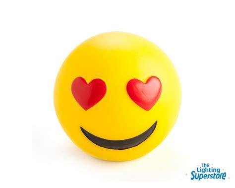 French Provincial Dining Room love hearts emoji koolface led night light night lights
