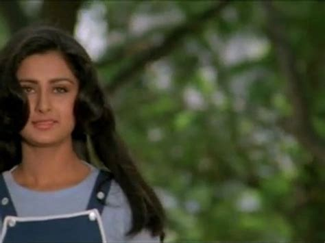 Poonam Dhillon   Mausam Pyar Ka HD Video Song