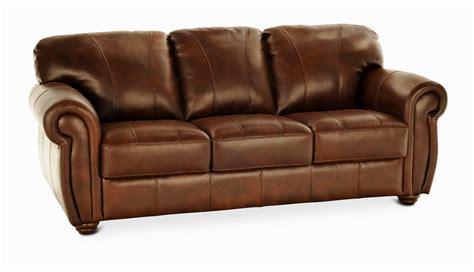 Hom Furniture hom furniture rugs roselawnlutheran