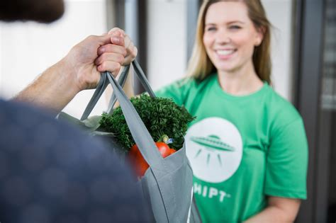 personal grocery shopper service to start in sarasota