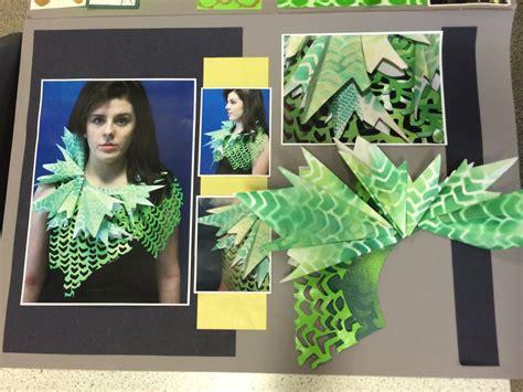 design brief higher art higher art design unit final outcome by mattm7 on deviantart