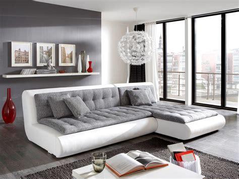 wohnideen grau wohnideen wohnzimmer grau schmauchbrueder