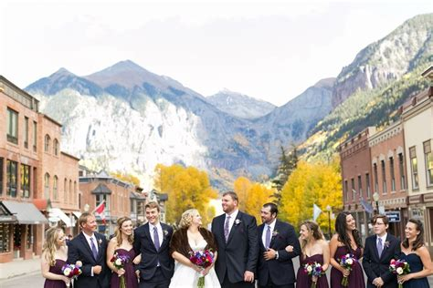 Wedding Planner Fort Collins by Pink Events 187 Fort Collins Colorado Wedding