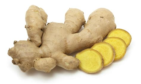 ginger s ginger root kills cancer