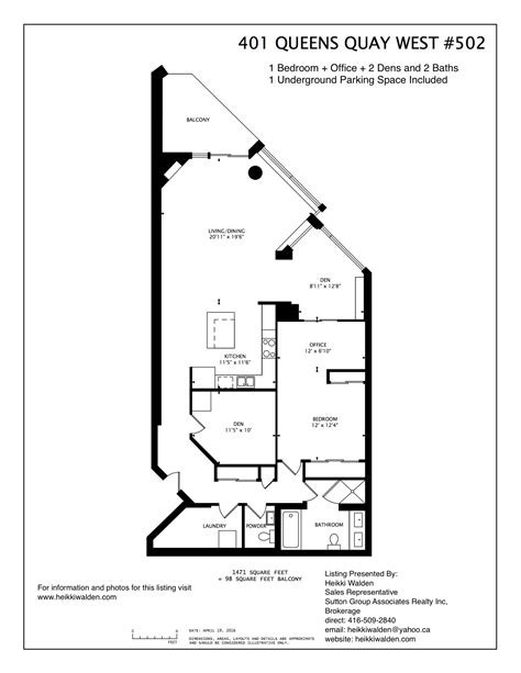 poltergeist house floor plan 10 queens quay w 10 211 queens quay reviews pictures