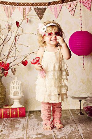 valentines day children photography praise wedding