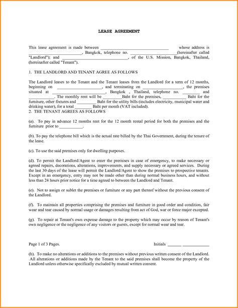 printable free rental agreement downloadable lease agreement portablegasgrillweber com