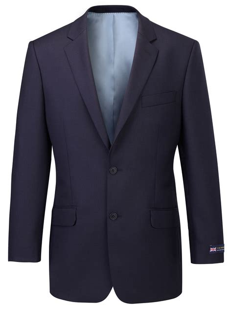 skopes sydney cope jacket in blue for navy lyst