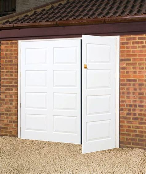side hinged garage doors prices 17 best ideas about side hinged garage doors on garage door hinges custom garage