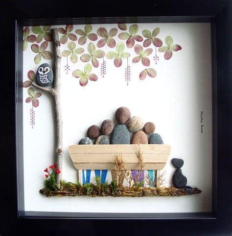 best 20 handmade gifts for men ideas on pinterest