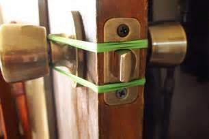 15 simple yet brilliant diy home repair hacks