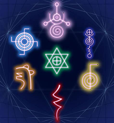 lesson  reiki symbols reiki symbols reiki healer