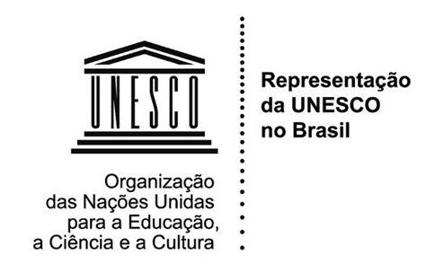 unesco si鑒e declara 231 227 o universal sobre a diversidade cultural