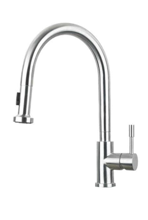 pelican pl ss1901 stainless steel kitchen faucet kitchen
