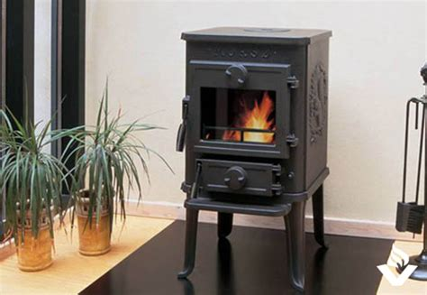Morso Fireplace Prices by Morso 1410 Radiant Wood Stove Vancouver Gas Fireplaces