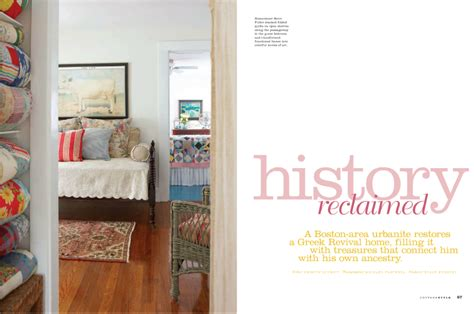 cottage style magazine an cottage cottage in cottage style magazine