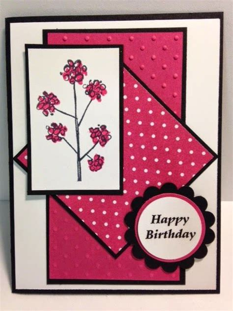 how to make handmade birthday cards for lover 17 best ideas about birthday cards on