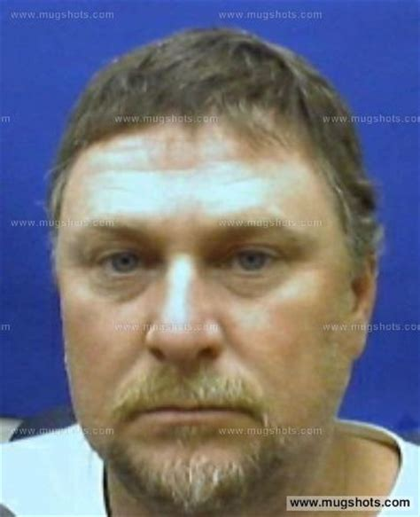 Surry County Arrest Records Neil W Jenkins Mugshot Neil W Jenkins Arrest Surry County Nc