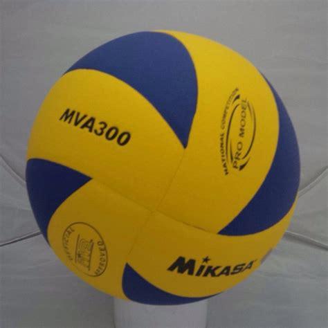 Bola Basket Mikasa Kulit Import penjual bola volley mikasa arsa sport