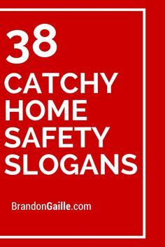 1000 ideas about safety slogans on workplace