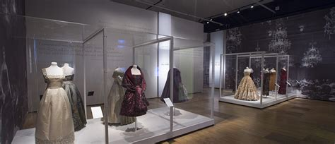 fashion design museum london imore la moda vincente di victoria albert