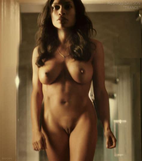 jaina_lee_ortiz nude