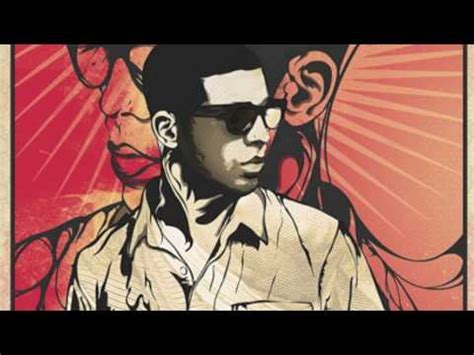 light it up drake drake quot light up quot featuring jay z biggie youtube