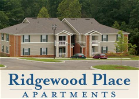 1 bedroom apartments blacksburg va 1 bedrooms new river valley apartments part 2
