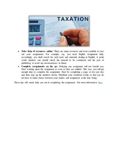 online tutorial econometrics econometrics assignment help thesisukm web fc2 com