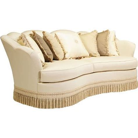 Living Room Couches Ideas by Curved Sofa With Fringe Couch Amp Sofa Ideas Interior