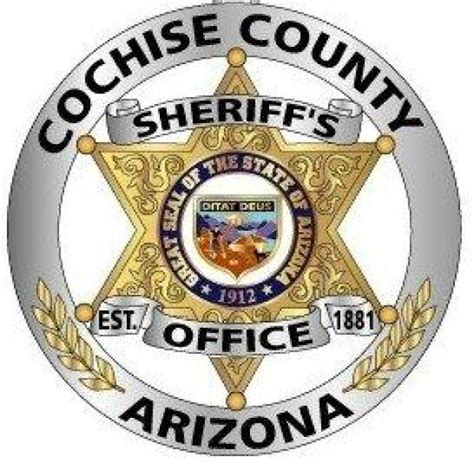2 killed in helicopter crash east of tucson