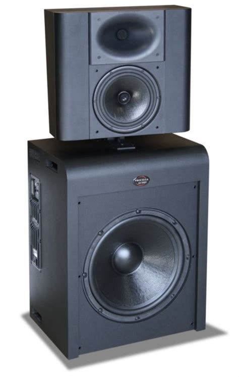home theater design high  home theater systems speakers