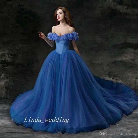 01 Princess Dress cinderella dress costume princess dress