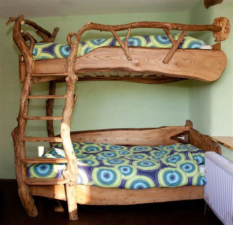 awesome bunkbeds awesome bunk bed for kids decorations house pinterest