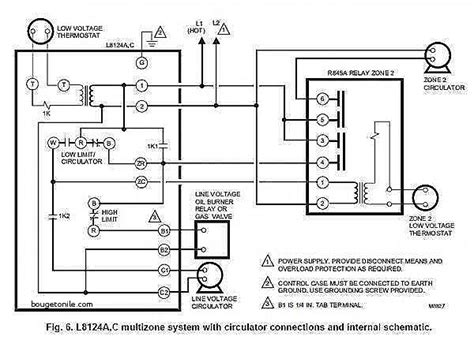 boiler wiring diagram wiring diagram manual