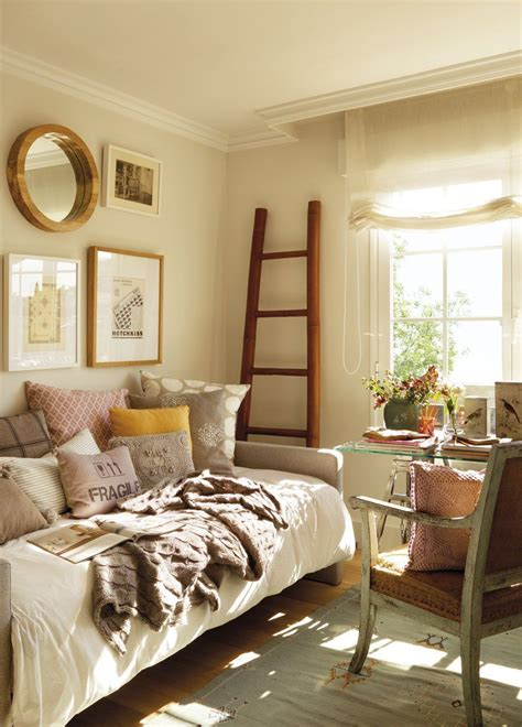 guest room ideas pinterest this would be ideal for a shared guest bedroom office