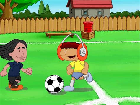 backyard soccer mls edition pc download backyard soccer pc backyard soccer 2004 screenshots for windows mobygames