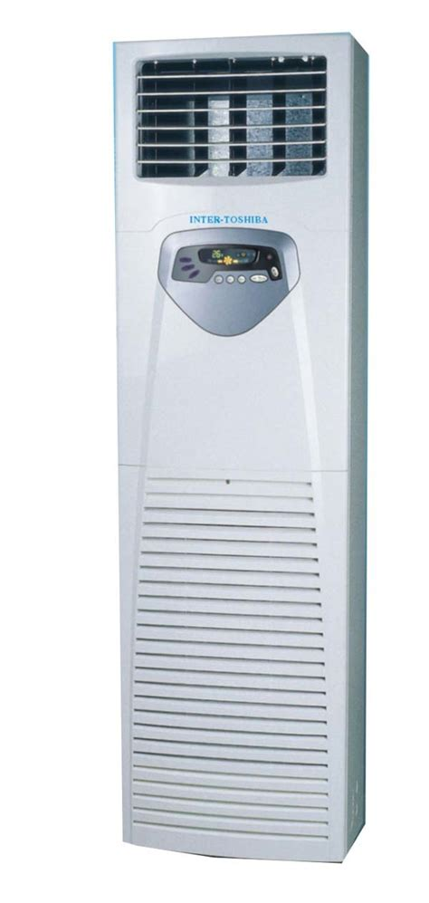 Floor Air Conditioners by China Floor Standing Air Conditioner Kfr 50 120lw