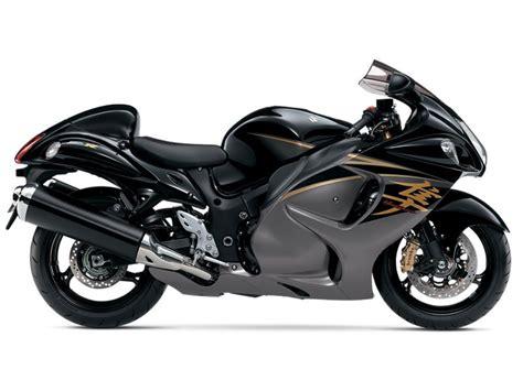 All Black Suzuki Motorcycles 2015 Suzuki Hayabusa Black Grey 2015 Suzuki Hayabusa