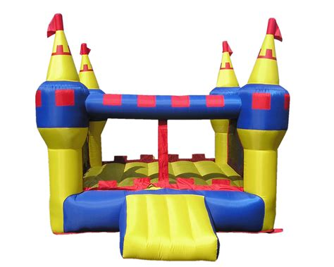 Bounce House Tallahassee by Bounce House Rentals Tallahassee Florida