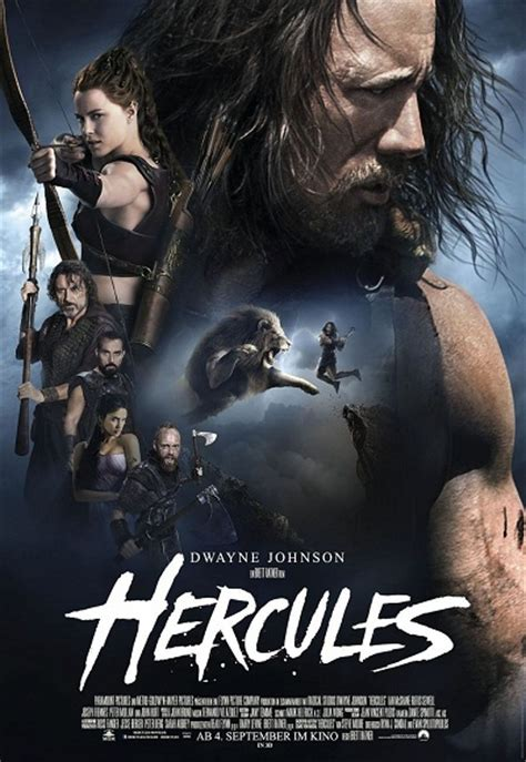 film tumbal jailangkung full movie hercules 2014 in hindi full movie watch online free