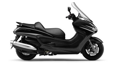 Suzuki Majesty Yamaha Majesty 400 Abs Motorbase Nieuwe Motoren Motor Nl