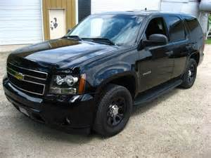 sell used 2010 chevy tahoe 2wd package in faribault