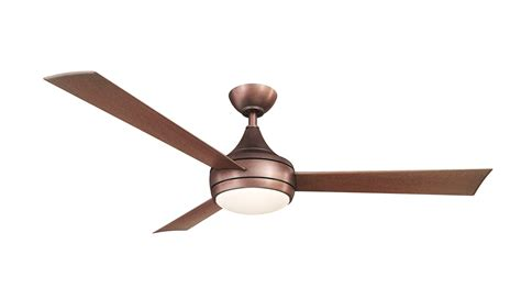 billiard light with ceiling fan matthews atlas donaire outdoor wet location ceiling fan