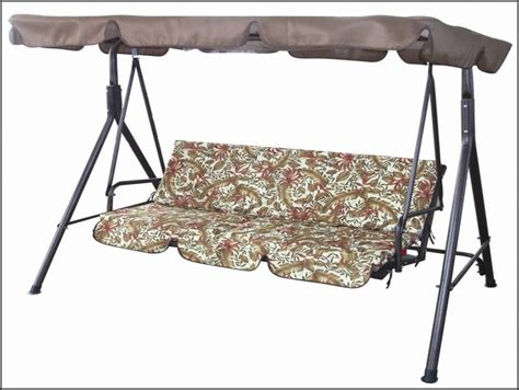 patio swing with canopy home depot patio swings with canopy home depot patios home
