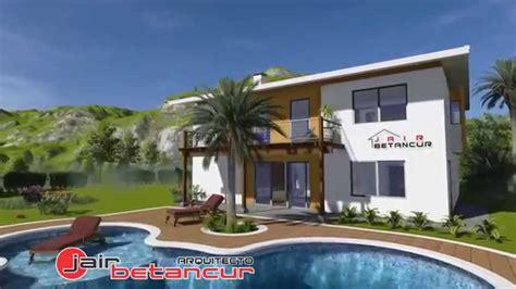 casa y co planos de casas modernas cestres home desing house